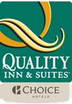 Quality Inn OC North